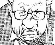 ochanomizu-urasawa