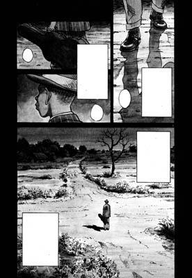 20th CENTURY BOYS © 2002 Naoki URASAWA/Studio Nuts/Takashi NAGASAKI/Shôgakukan