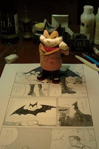 figurine-billy-bat