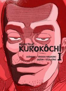 inspecteur-kurokochi-tome1