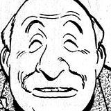 MASTER KEATON © 1990 Naoki URASAWA/Studio Nuts/Hokusei KATSUSHIKA/Takashi NAGASAKI/Shôgakukan