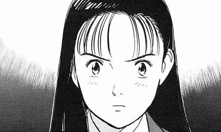 Before-Miyuki