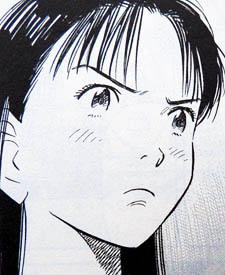 After-Miyuki3