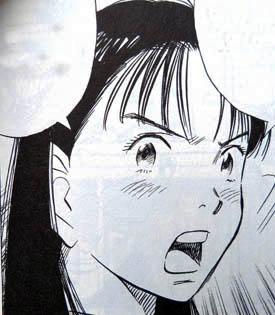 After-Miyuki4