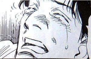 After-Tenma-pleurs2