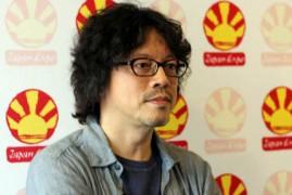 Dans les coulisses de Japan Expo avec Naoki Urasawa