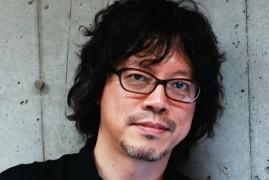 5 bonnes raisons d'assister à la Masterclass de Naoki Urasawa à Angoulême