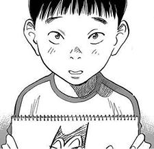 Billy Bat Tout L Univers De Naoki Urasawa
