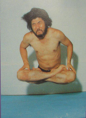 Before-Asahara-Ami