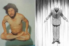 De Aum à Ami, itinéraire de deux sectes violentes