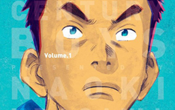 L'édition Perfect de 20th Century Boys débarque en France !