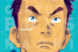 Une édition Deluxe japonaise pour 20th Century Boys en 2016