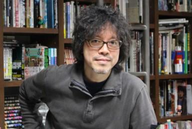 Naoki Urasawa : « Je pense en permanence à une nouvelle oeuvre »