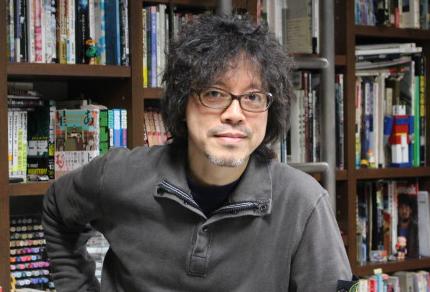 naoki-urasawa-interview