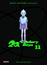20cb-11-deluxe