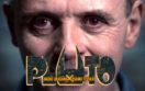De Hannibal Lecter à Brau 1589 : quand Pluto s'inspire du Silence des agneaux
