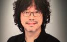 Mujirushi, Yawara!, un projet mystérieux… Les 5 infos inédites d'Angoulême à retenir sur Naoki Urasawa
