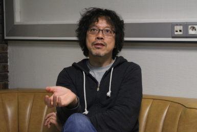Angoulême 2018 : l'origine de Mujirushi, l'Histoire, les suites… Rencontre avec Naoki Urasawa