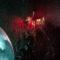 Pluto, la pièce de théâtre : plus qu'une adaptation, une superbe réinterprétation