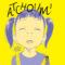 « Atchoum! » : zoom sur ces huit histoires courtes de Naoki Urasawa